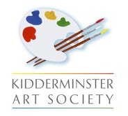 Kidderminster Art Society