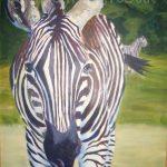 RuthClark-Zebra - COPYRIGHT