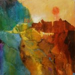 david-spurrier-canyonland1-mixed-media-2